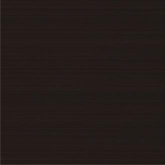 Плитка напольная Black (КПГ3МР202 ТУ042) 41,80х41,80 (2 сорт)