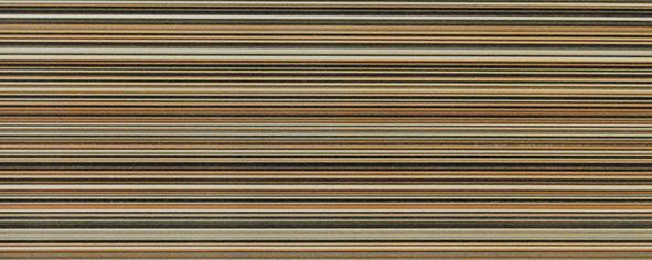 Dante Mix Плитка настенная Декор 20х50 плитка декор black