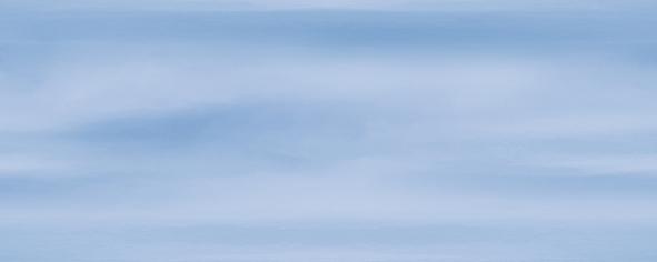 Dec Nube Panno B 20х50 dec pixie panno c 20х50