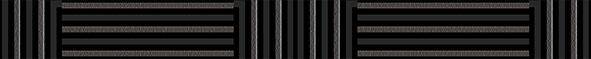 Mold Infinity Бордюр 5х50 бордюр blau versalles mold michelle 3 5x25