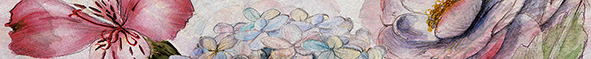 Mold Rocio Бордюр 5х50 бордюр europa ceramica dube mold indi 2 5х50