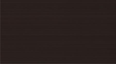 Плитка настенная Black (КПО16МР202) 25x45 декор ceradim volume tea 2 25x45