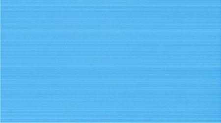 Плитка настенная Blue (КПО16МР606) 25x45 декор ceradim volume tea 2 25x45