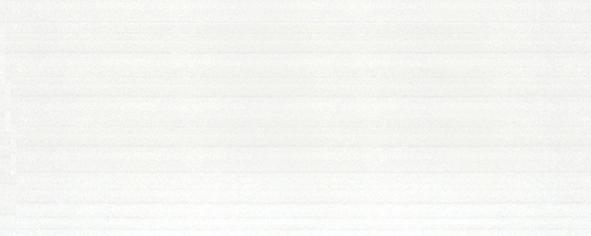 Fantasy Blanco Плитка настенная 20х50 fantasy lila плитка настенная 20х50