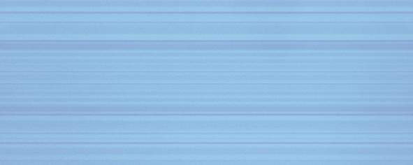 Fantasy Azul Плитка настенная 20х50 fantasy lila плитка настенная 20х50