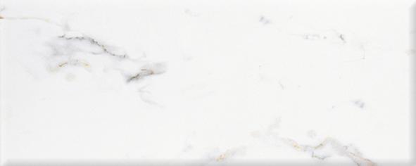 Statuario Плитка настенная светлый 20х50 fantasy lila плитка настенная 20х50