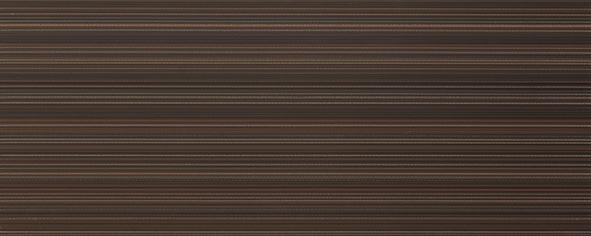 цена Dante Chocolate Плитка настенная 20х50