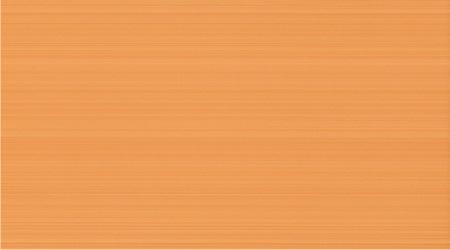 Плитка настенная Orange (КПО16МР813) 25x45 декор ceradim volume tea 2 25x45