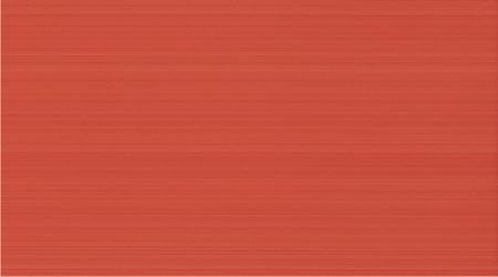 Плитка настенная Red (КПО16МР504) 25x45 декор ceradim volume tea 2 25x45