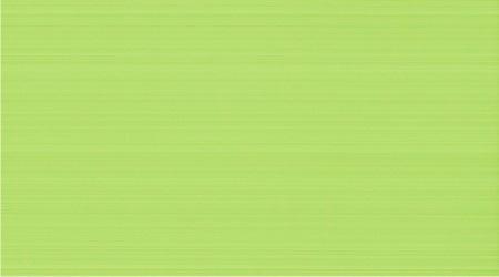 Плитка настенная Green (КПО16МР101) 25x45 декор ceradim volume tea 2 25x45