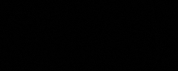 Chamonix Negro Плитка настенная 20х50 плитка настенная 20 1х50 5 splendida rosa negro черный