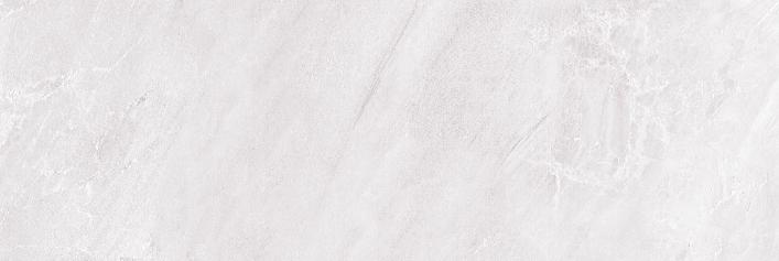 Мармара Плитка настенная серый 17-00-06-616 20х60 цена и фото