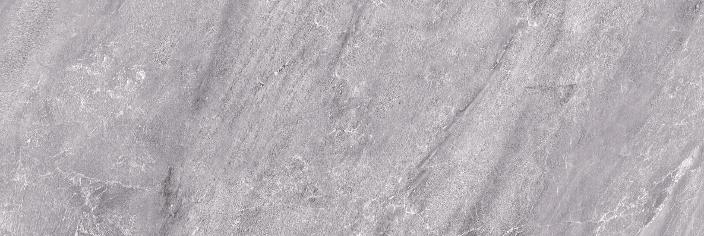 Мармара Плитка настенная темно-серый 17-01-06-616 20х60 цена и фото