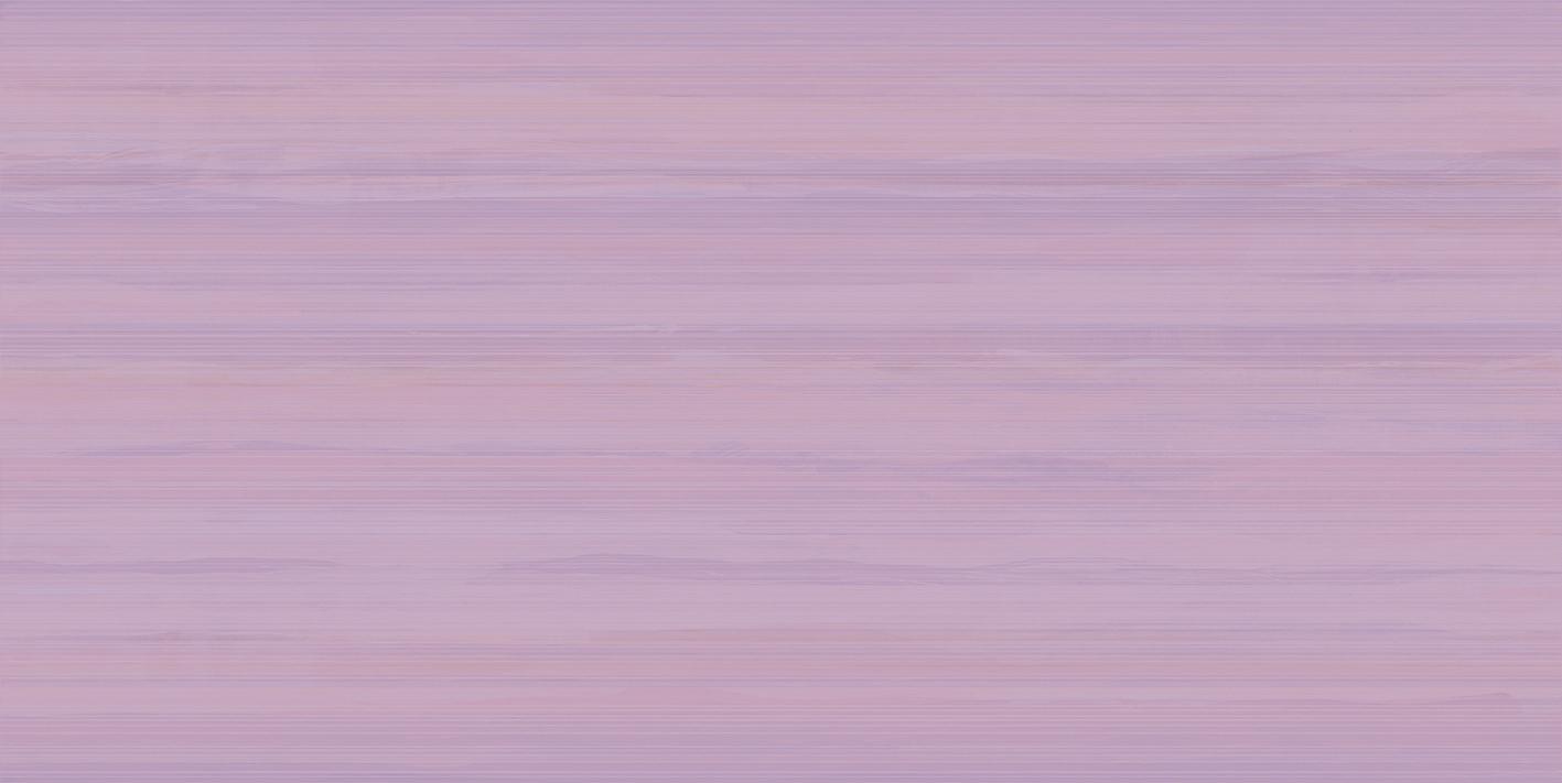 Страйпс лиловый Плитка настенная 10-01-51-270 25х50 болеро плитка настенная черная 10 01 04 112 25х50