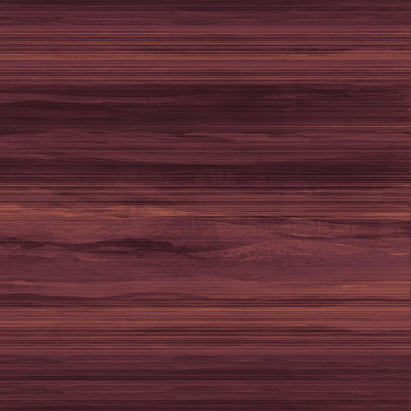 Страйпс бордо Плитка напольная 12-01-47-270 30х30 этюд плитка напольная коричневый 12 01 15 562 30х30