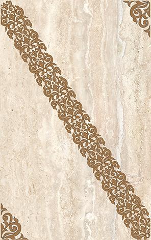 Efes toscana-1 левый Декор 25x40 декор ceramica classic tile water dec 3 40x20