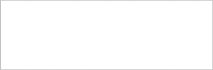 Sigma Плитка настенная белый 17-00-00-463 20х60 плитка настенная 20х60 detroit blanco белый