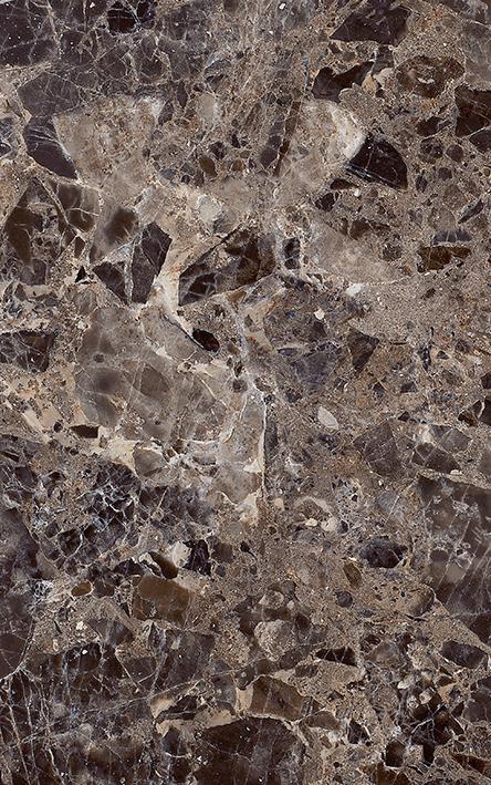 Illyria marrone Плитка настенная 25x40 настенная плитка нефрит кензо коричневая 25x40