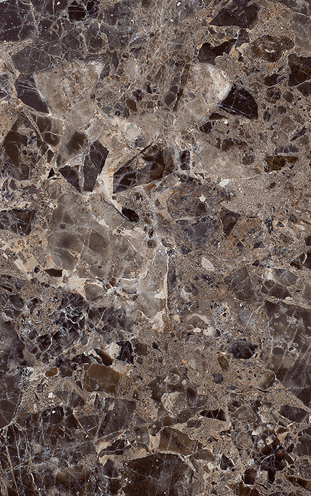 Illyria marrone Плитка настенная 25x40 бордюр ceramica classic tile illyria beige 5x30