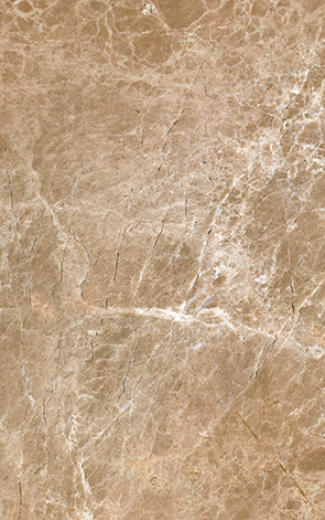 Illyria cappuccino 09-01-11-395 Плитка настенная 25x40 бордюр ceramica classic tile illyria beige 5x30