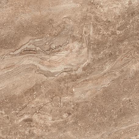 Polaris Плитка напольная коричневый 16-01-15-492 38,5х38,5 плитка напольная 41 8х41 8 ранчо коричневый с серой вст