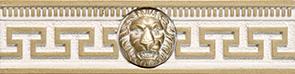 Efes leone-1 Бордюр 6,3x25 кукла defa lucy 8308