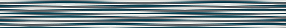 Stripes Бордюр чёрный 5х50 ampir бордюр бежевый 5х50