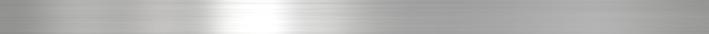 Бордюр метал. серебро глянцевое 2,9х60 бордюр настенный 20х3 6 марчиана серебро