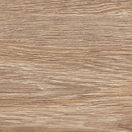 Platan Плитка напольная тёмно-бежевый 16-01-11-428 38,5х38,5