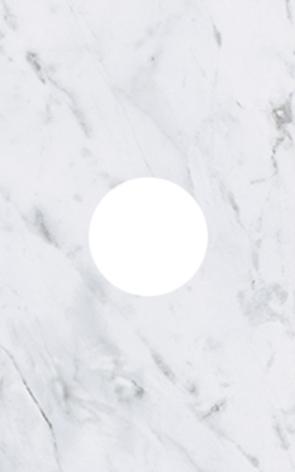 Argos Декор круг d12 25х40