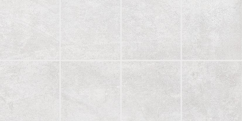 Bastion Декор с пропилами серый 08-03-06-476 20х40 декор ceramica classic tile water dec 3 40x20