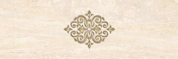 Solo Декор 17-03-11-458-0 20х60 декор ceramica classic tile water dec 3 40x20
