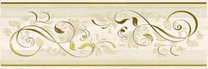 Петра Ажур Декор бежевый 17-03-11-659 20х60 декор ceramica classic tile water dec 3 40x20