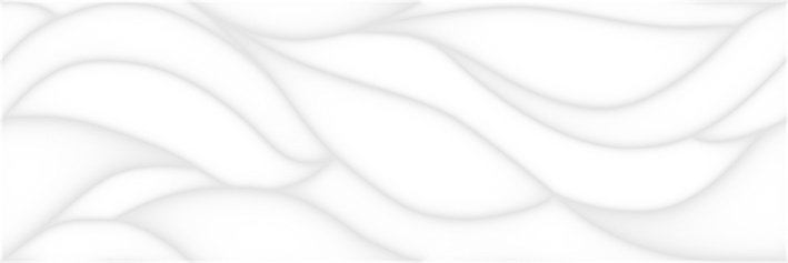 Sigma Плитка настенная белый рельеф 17-10-00-463 20х60 цена