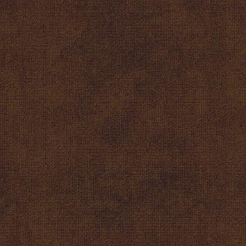 Galatia terracotta Плитка напольная 30x30 argos nero плитка напольная 30x30