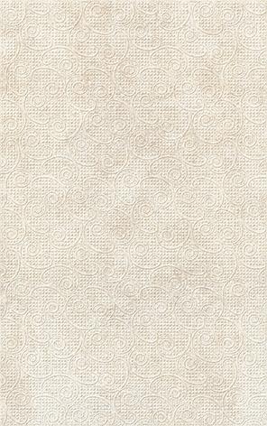 Galatia beige Плитка настенная 25x40 настенная плитка нефрит кензо коричневая 25x40