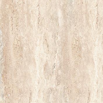 Efes beige Плитка напольная 30x30 напольная плитка cerdomus savanna dust 20x100