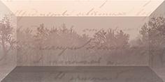 Фото - Classics Бордюр рельефный br1020D199-1 20х10 финишный гвоздь swfs свфс din1152 1 8х40 25кг тов 041025