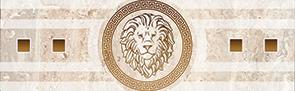 Efes hellas-1 Бордюр 7,7x25 бордюр ceramica classic tile efes hellas 2 7 7x25