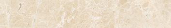 Illyria beige Бордюр напольный 5х30 бордюр ceramica classic tile illyria beige 5x30