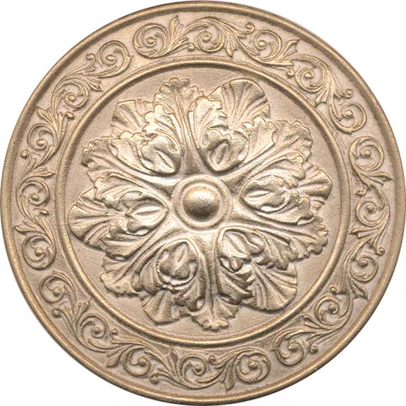 Efes venza Вставка d10 10x10 вставка novabell absolute tozzetto domus aurea statuario 10x10