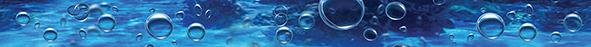 Bubbles ultramarine Бордюр 50x4 приёмник и передатчик для радиосистемы shure fp3 q24