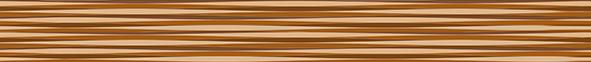 Stripes Бордюр бежевый 5х50 бордюр keros ceramica varna cen roses 5х50