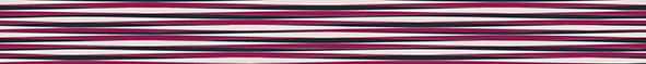 Stripes Бордюр бордо 5х50 бордюр europa ceramica dube mold indi 2 5х50