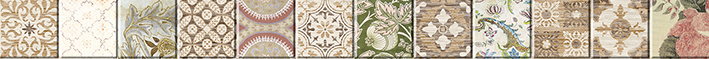Kiparis Бордюр 48-03-11-477-0 4,7х60 бордюр keros ceramica varna cen roses 5х50
