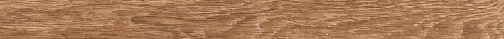 Wood Бордюр 58-03-15-478-0 4,7х60 бордюр keros ceramica varna cen roses 5х50