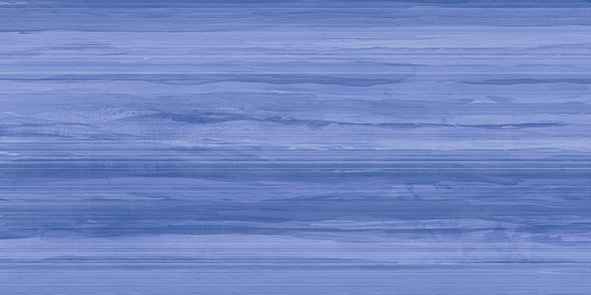 Страйпс синий Плитка настенная 10-01-65-270 25х50 настенная плитка gres de valls dreams blanco 25х50