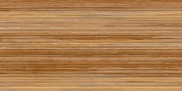 Страйпс бежевый темный Плитка настенная 10-01-11-270 25х50 настенная плитка gres de valls dreams blanco 25х50