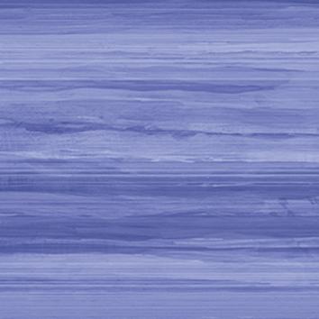 Страйпс синий Плитка напольная 12-01-65-270 30x30 напольная плитка estima standart st 15 30x30