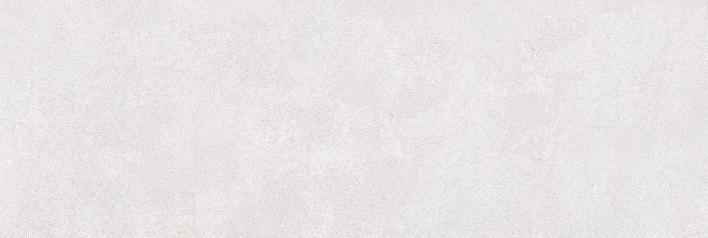 Студио Плитка настенная серый 17-00-06-656 20х60